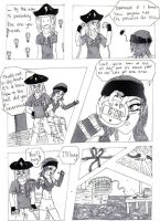 treasure and knots...page2 by whitelightning88
