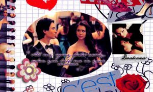 Blend Delena 01. by AmaiiaEditions