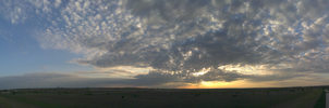 Panorama 04-25-2013,A by 1Wyrmshadow1