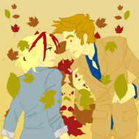 Are You Deducting - (w/Background) by BingotheCat