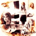Taylor Swift Blend by CerenKorkmaz
