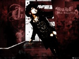 The Gazette by Forum-Toshop