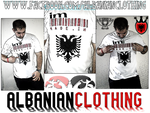 Albanian ClothinG - Im Made.In Alb by AlbanianClothinG