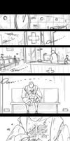 R4 - Prologue 1 by FrostTechnology