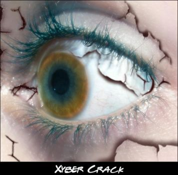 Xyber Crack by xyb3r