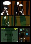 Creepypasta Chronicales pg 4 by pshattuck