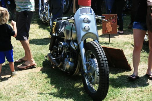 4115 Noise Cycles BF5 Build by xliredbaron02