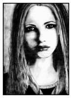avril by jackslilsparrow