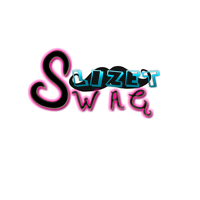 Texto Lizet Swag PNG by AreliCyrusBieber