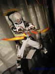Haseo by chibi-shop