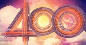 400 by techngame