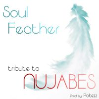 Soul Feather Tribute to Nujabes  (prod Pabzzz) by Pabzzz