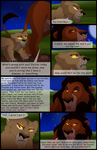 Uru's Reign Part 2: Chapter 1: Page 35 by albinoraven666fanart