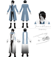 SF000-AI1-J 'jonathan' - bio + reference by six-stringed-alice