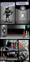 Team Spirit Page 3 of 4 by hyperjet