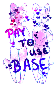 pay to use bases by nhyku
