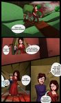 ATP: pg9 by TGedNathan