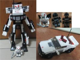 KRE-O 30690 Prowl by aim11