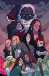 Metalocalypse Doomstar Requiem by soundgarden84