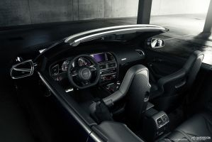 20130616 Rs5 Cabrio 001 M by mystic-darkness