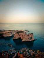 lebanon by Blurry-Photography
