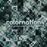 colornation by rce-ordinary