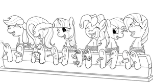 Color This by MrPlaceholder