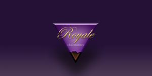 Royale Chocolatiers by eli42291