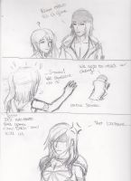FFXIII-Diary by assassins-fate