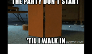 Dave Strider GIF by luckydogfangirl01