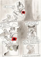 EfN Round 1 - Speak - pg. 5 by laffatgravity
