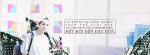 [White Spring Buds - V and Suga Quotes] 110915 by LaaLaHoe