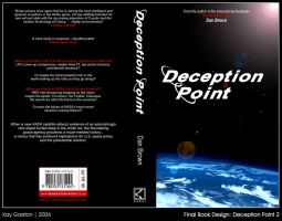 Deception Point 2 by Special-K-001