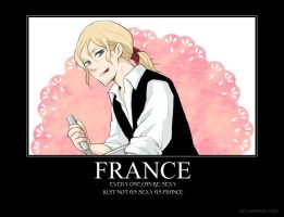 France by itachiuchita