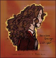 Hermione, please by whitecats
