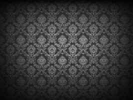 Damask wallpaper ver.2 by orumi-ga
