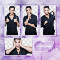 CRISTIANO RONALDO PNG Pack #4 by LoveEm08