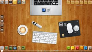 08.10.2010 MyDesktop by as66