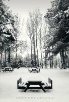 Table for Two by couleur