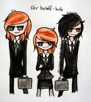 For botdf-bvb by shinigamixandie