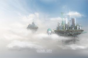 Cloud_city by Crashmgn