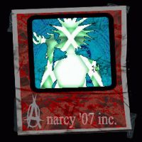 anarch '07 logo 1 by Ozzlander