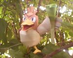 farfetch'd by turtwigcuTey