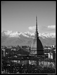 Autumn in Turin by gillo-88