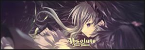 Absolute by Inqubus-verseum