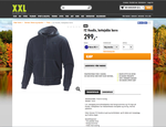 Helly-Hansen-HH (shopping guide 2014/15) by Photo-Retoucher