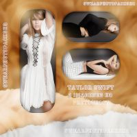 Photopack 311: Taylor Swift by SwearPhotopacksHQ