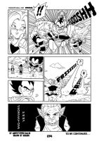 DBSQ Special Chapter 2 PG.014 by Moffett1990
