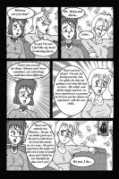 More Changes page 367 by jimsupreme