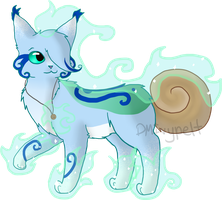 [CLOSED] Oncoming Storm Solar Auction by DMIvypelt